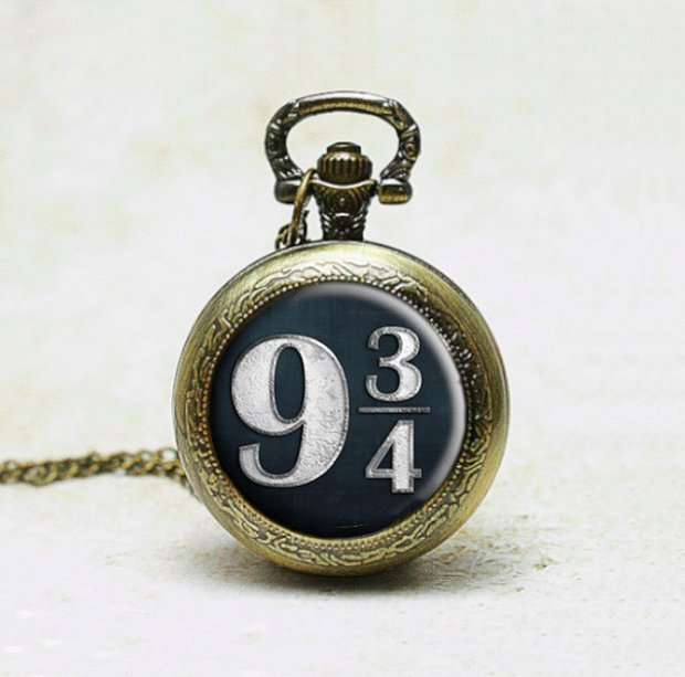 lockets by threetwelvetrinkets 10