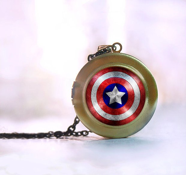 lockets-by-threetwelvetrinkets-2
