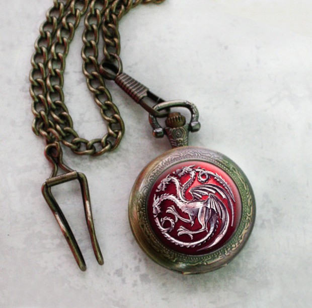 lockets by threetwelvetrinkets 8 620x611