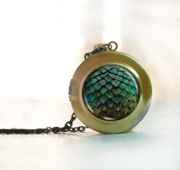lockets by threetwelvetrinkets 9