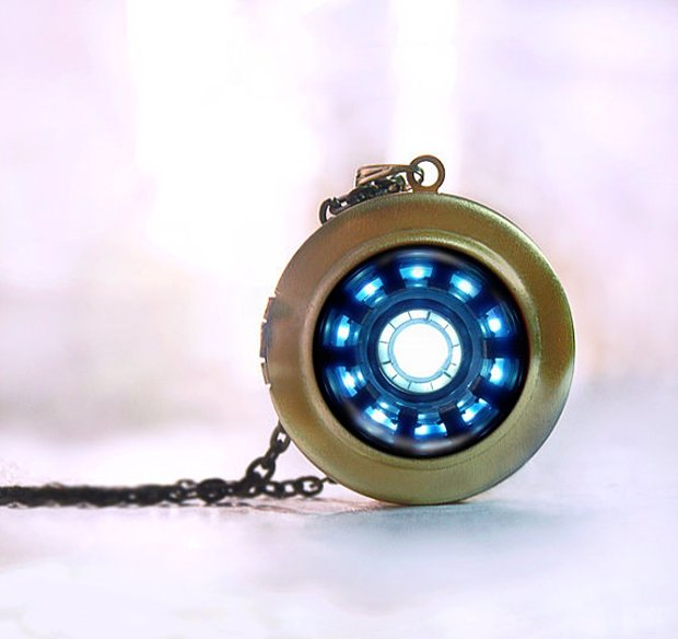 lockets by threetwelvetrinkets