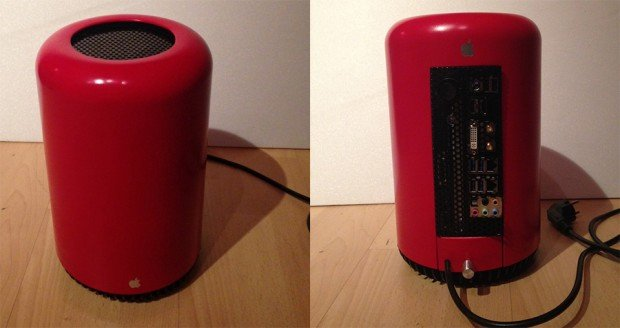 mac-pro-hackintosh-trash-can-case