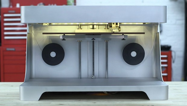 mark one carbon fiber 3d printer by mark forged 620x352