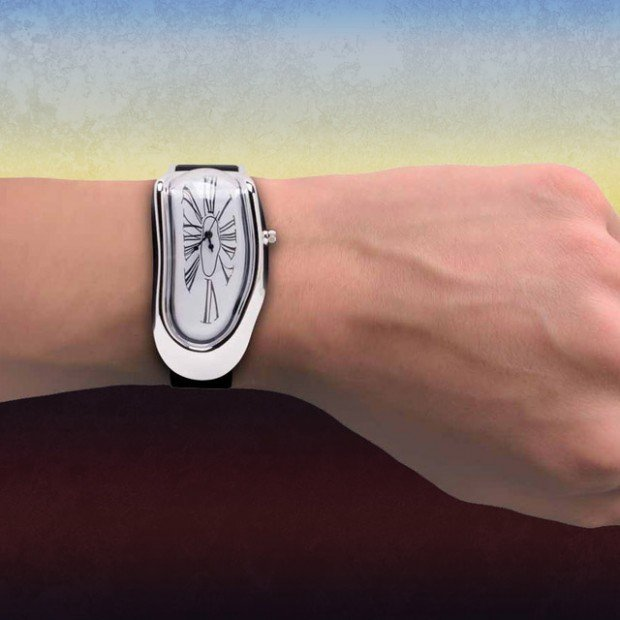 melting watch 1 620x620