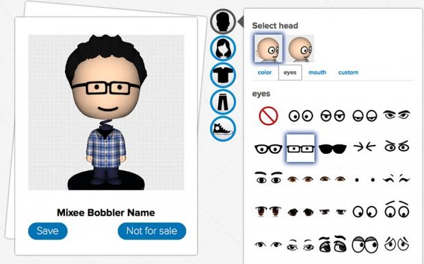 mixee-bobblers-3d-print-bobblehead-2