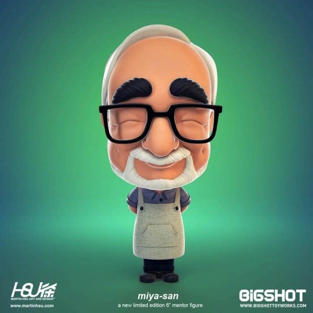 miya-san-hayao-miyazaki-vinyl-figure-by-martun-hsu-and-big-shot-toyworks