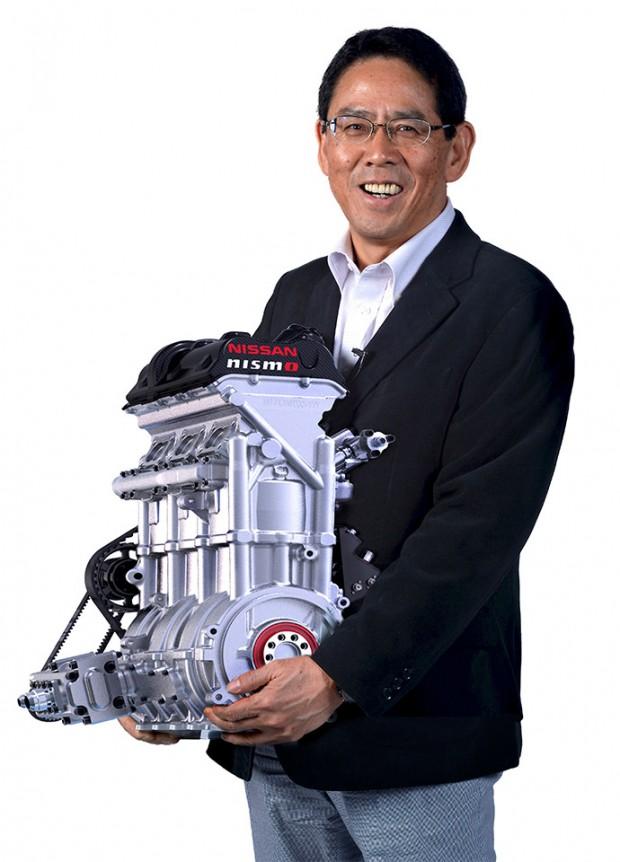 nissan_dig_t_tiny_petrol_engine_1