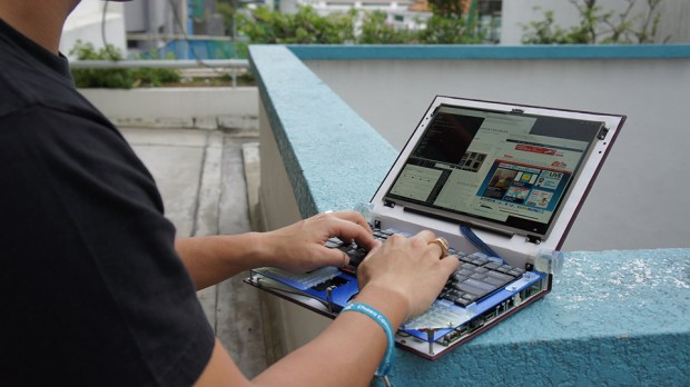 novena-open-source-laptop-by-bunnie-and-xobs-2