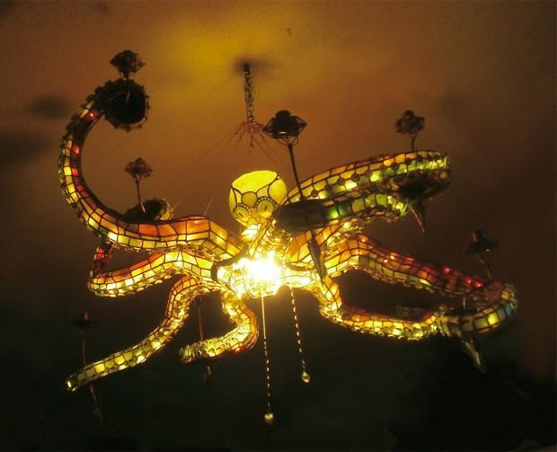 octopus_chandelier_1