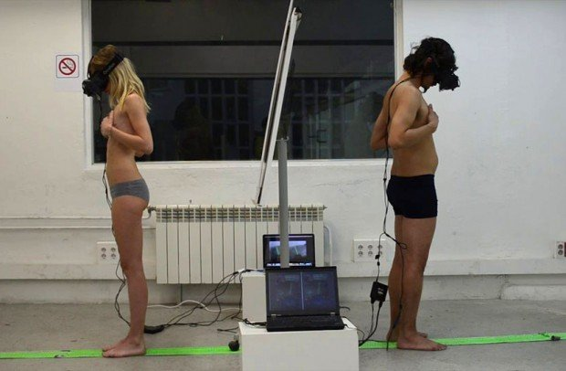oculus-rift-gender-swap-experiment-by-beanotherlab
