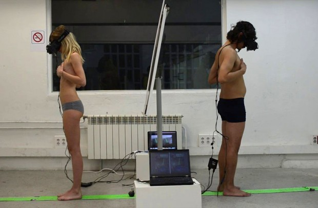oculus rift gender swap experiment by beanotherlab 620x406