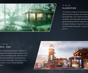 Call of Duty: Ghosts Onslaught DLC hits Xbox January 28