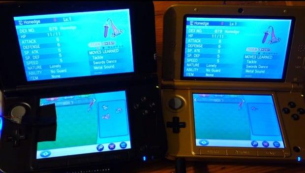 pokemon-x-y-automatic-egg-hatcher-shiny-catcher-by-dekunukem-2