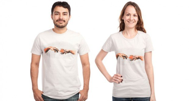 pokreation-t-shirt-by-matte-teja-2