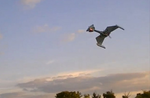 r c klingon bird of prey t 620x407
