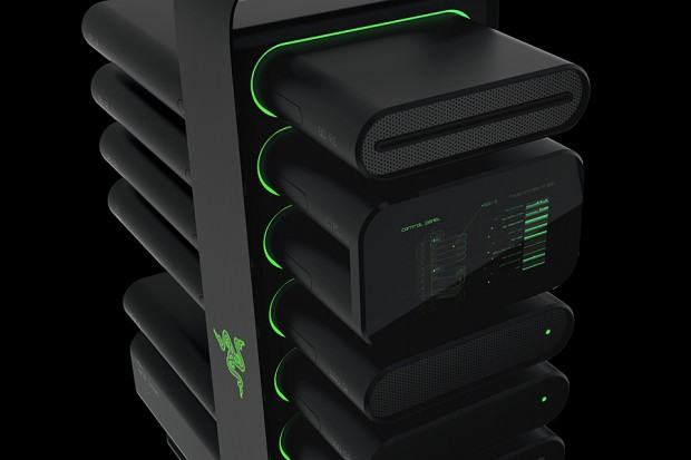 razer project christine modular pc 3 620x413