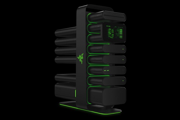 razer project christine modular pc 620x413