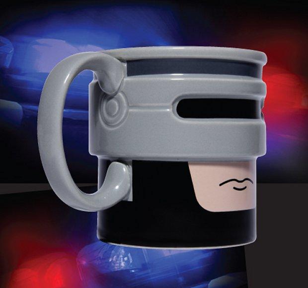 robocop mug1