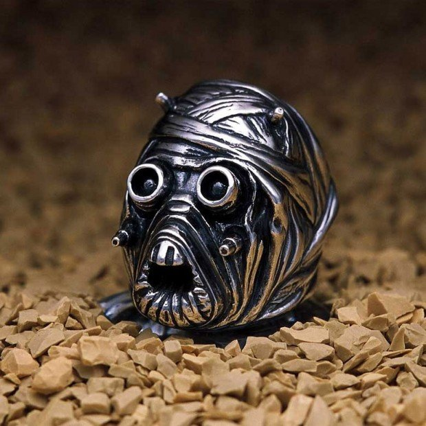 sand_people_ring