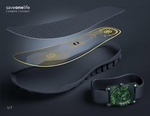 saveonelife_landmine_concept_1