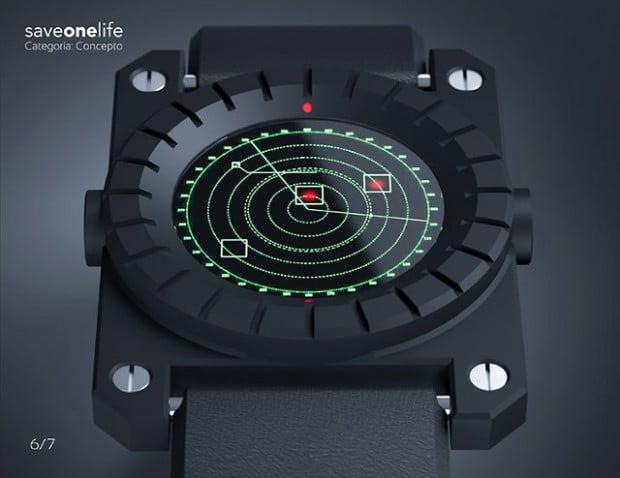 saveonelife landmine concept 2 620x478