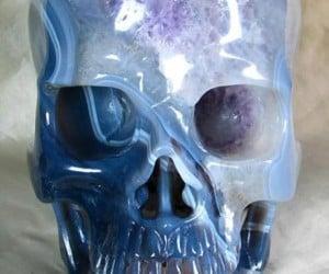 skull 3 300x250