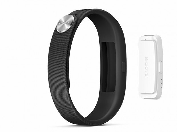 sony-smartband-lifelog-app-fitness-activity-tracker-3