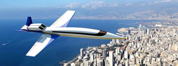 spike aerospace s512 2 620x232