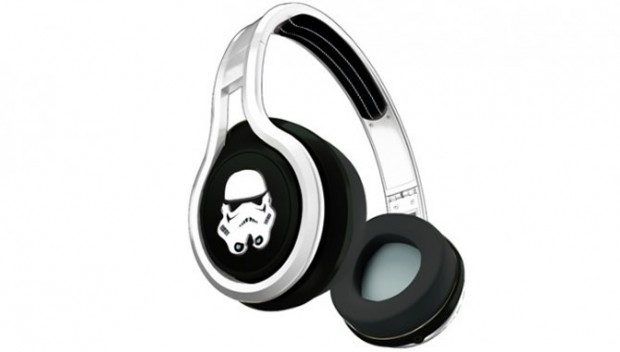 star wars headphones 620x352