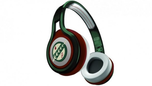 star wars headphones1