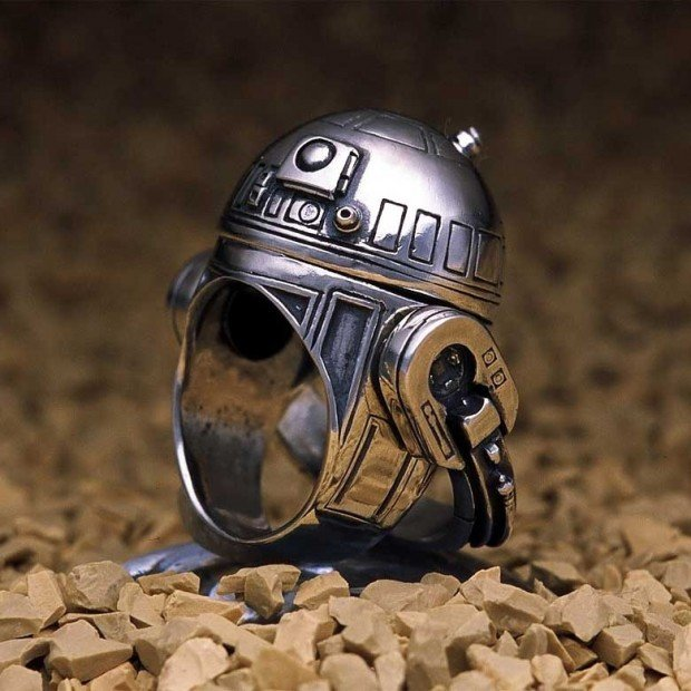 star wars ring 620x620
