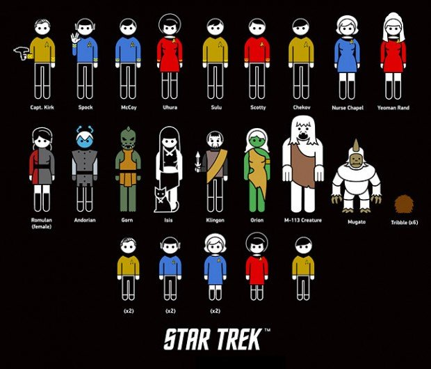 star trek decals 3 620x530