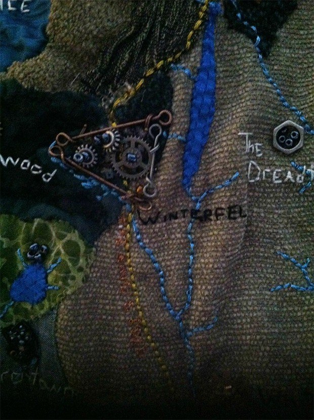 stitched_map_westeros_2