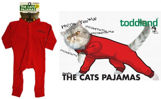 the_cats_pajamas