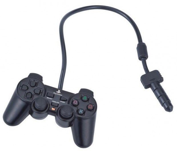 tiny_playstation_dualshock_2