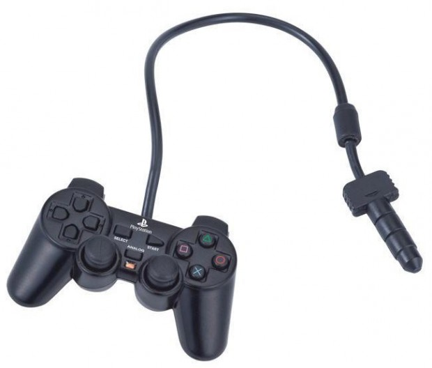 tiny playstation dualshock 2 620x528