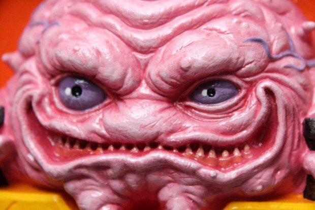 tmnt krang belt buckle by christopher genovese freakshop 4 620x413