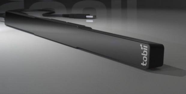 tobii-steelseries-eyex-gaze-tracker-3