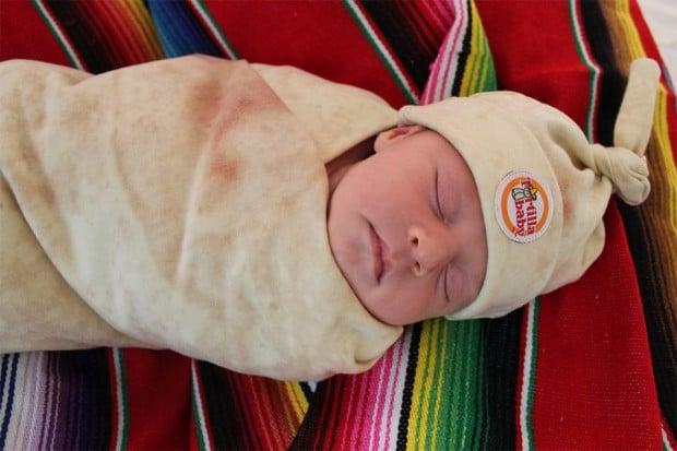 tortilla_baby_1