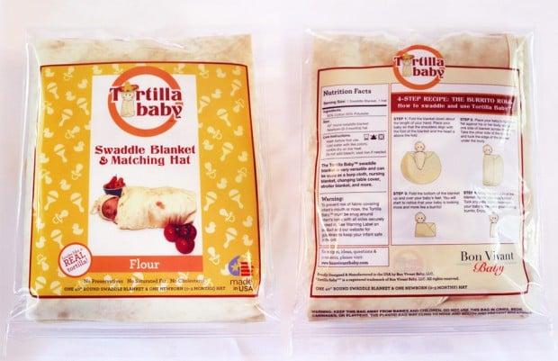 tortilla_baby_3