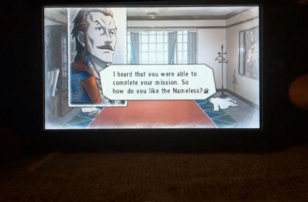 valkyria chronicles 3 translation project screen 620x406