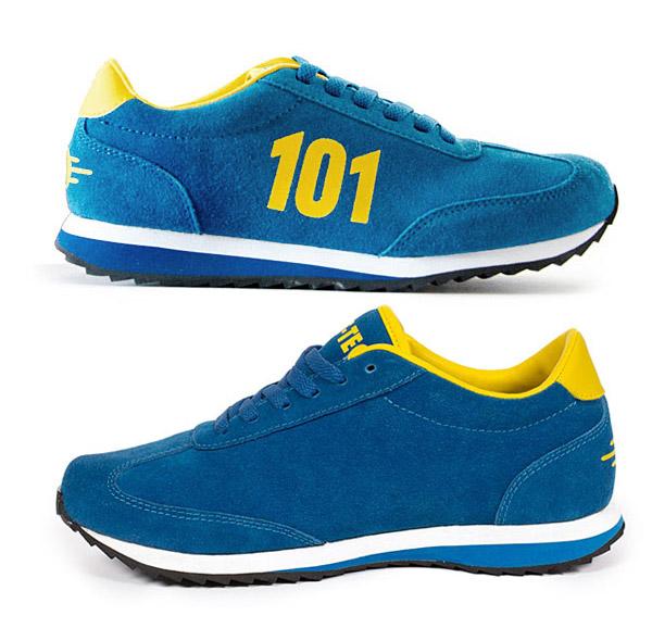 valutec_shoes_3