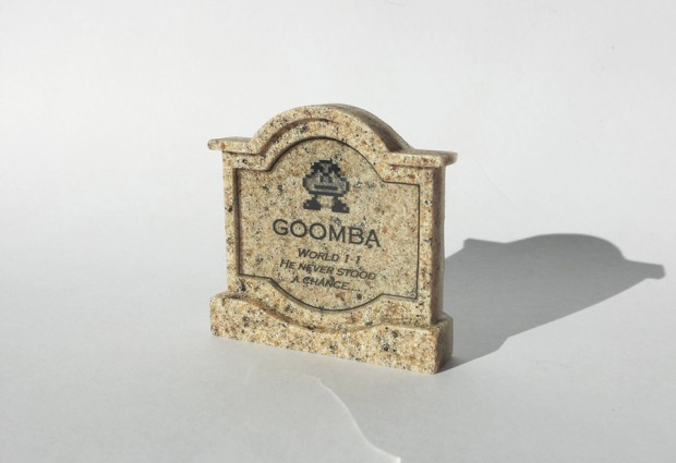 video-game-character-tombstones-by-chinook-crafts-2