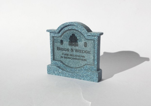 video-game-character-tombstones-by-chinook-crafts-3