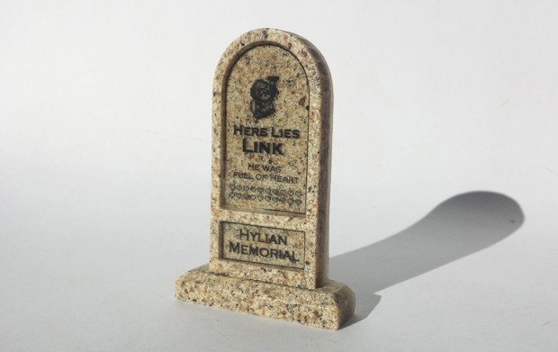 video-game-character-tombstones-by-chinook-crafts-4