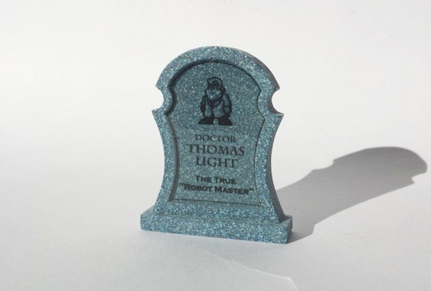 video game character tombstones by chinook crafts 5 620x418