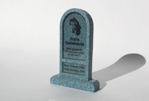 video game character tombstones by chinook crafts 6 620x419