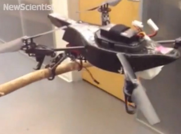 vishwa-robotics-two-legged-quadcopter-drone-via-new-scientist