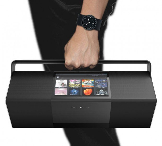 vizio smart portable 1 620x561