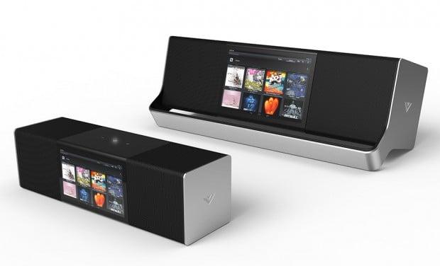 vizio smart portable 2 620x376